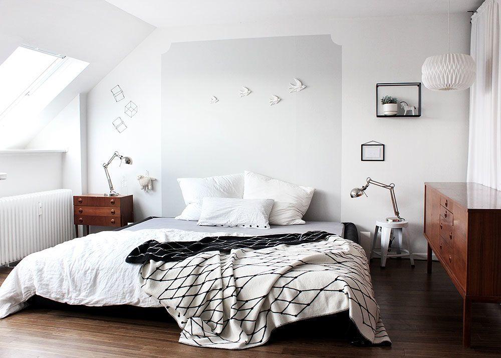 mobile basteln die sch nsten ideen. Black Bedroom Furniture Sets. Home Design Ideas