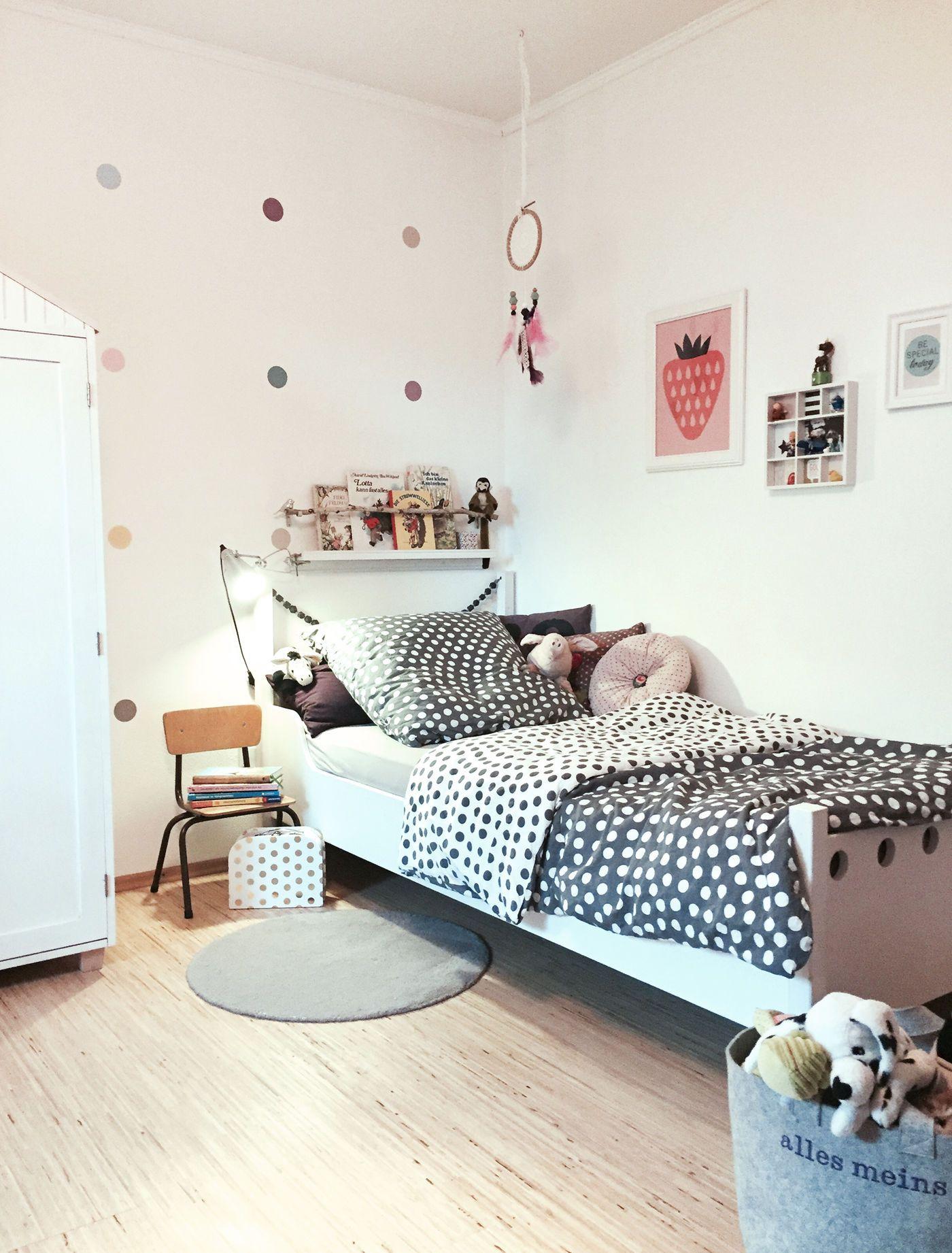 die sch nsten ideen f r das m dchenzimmer seite 4. Black Bedroom Furniture Sets. Home Design Ideas