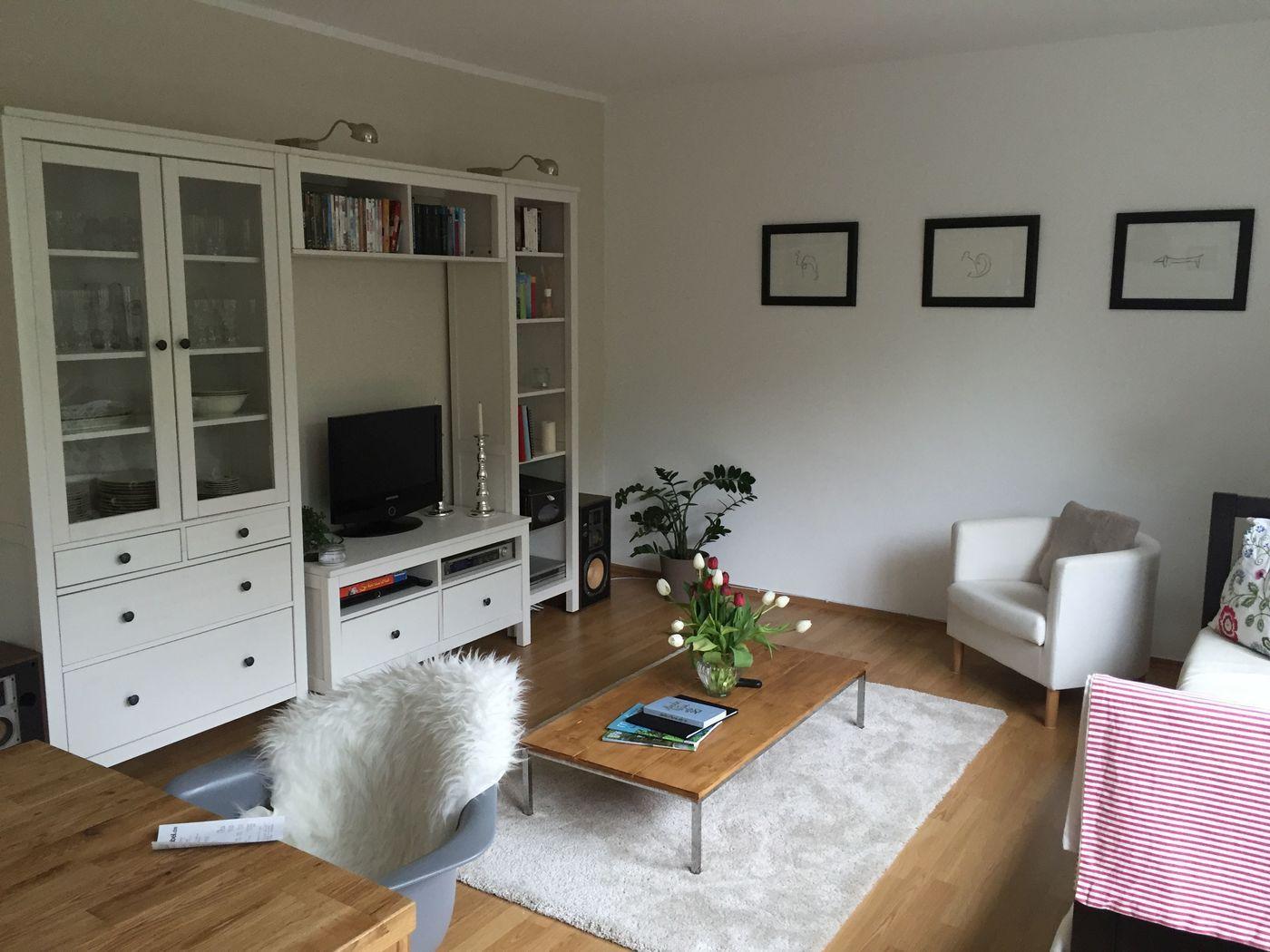 Fein Sucht Design Wohnzimmer Fotos - Images for inspirierende Ideen ...