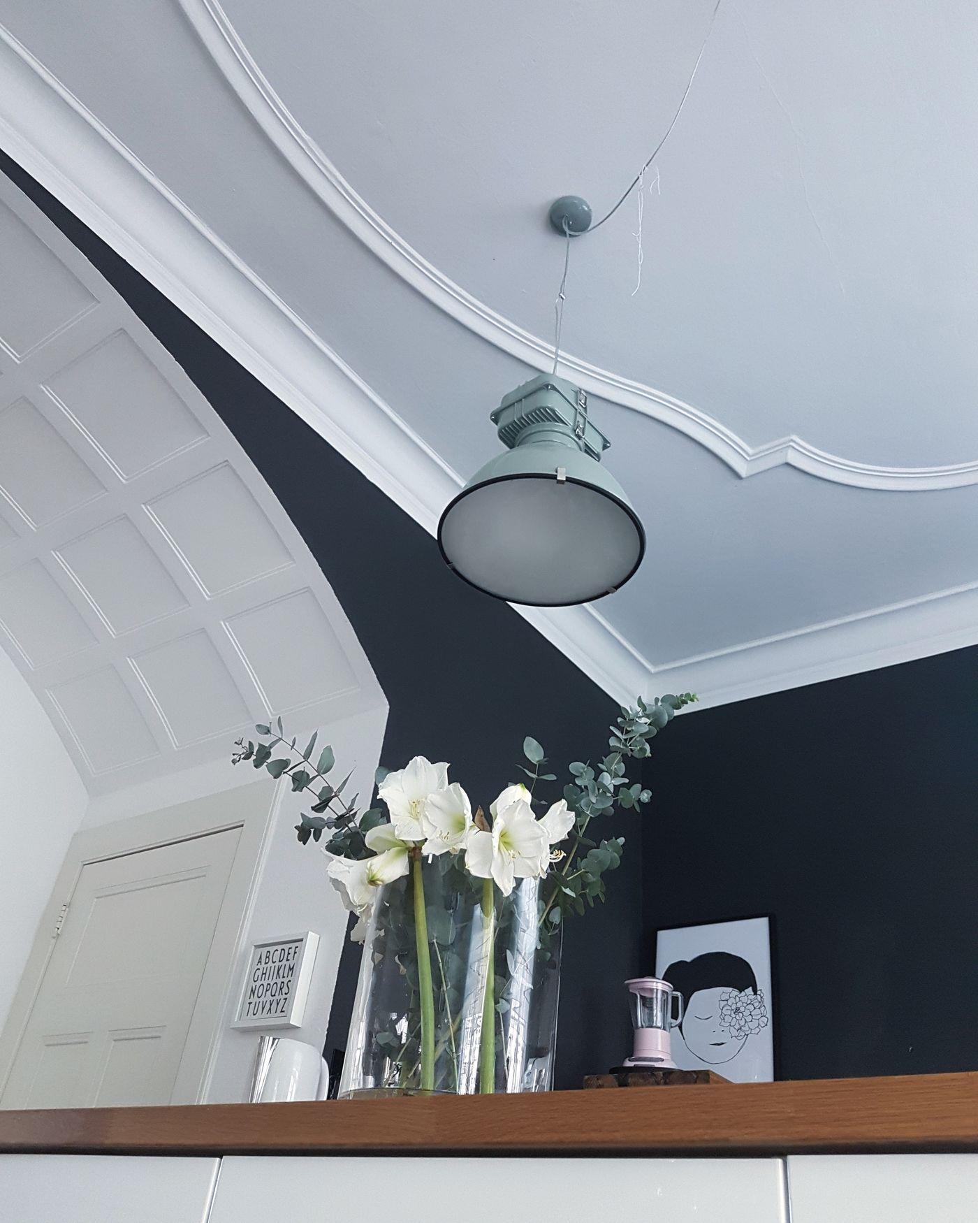 deckengestaltung ideen f r die gestaltung der zimmerdecke. Black Bedroom Furniture Sets. Home Design Ideas
