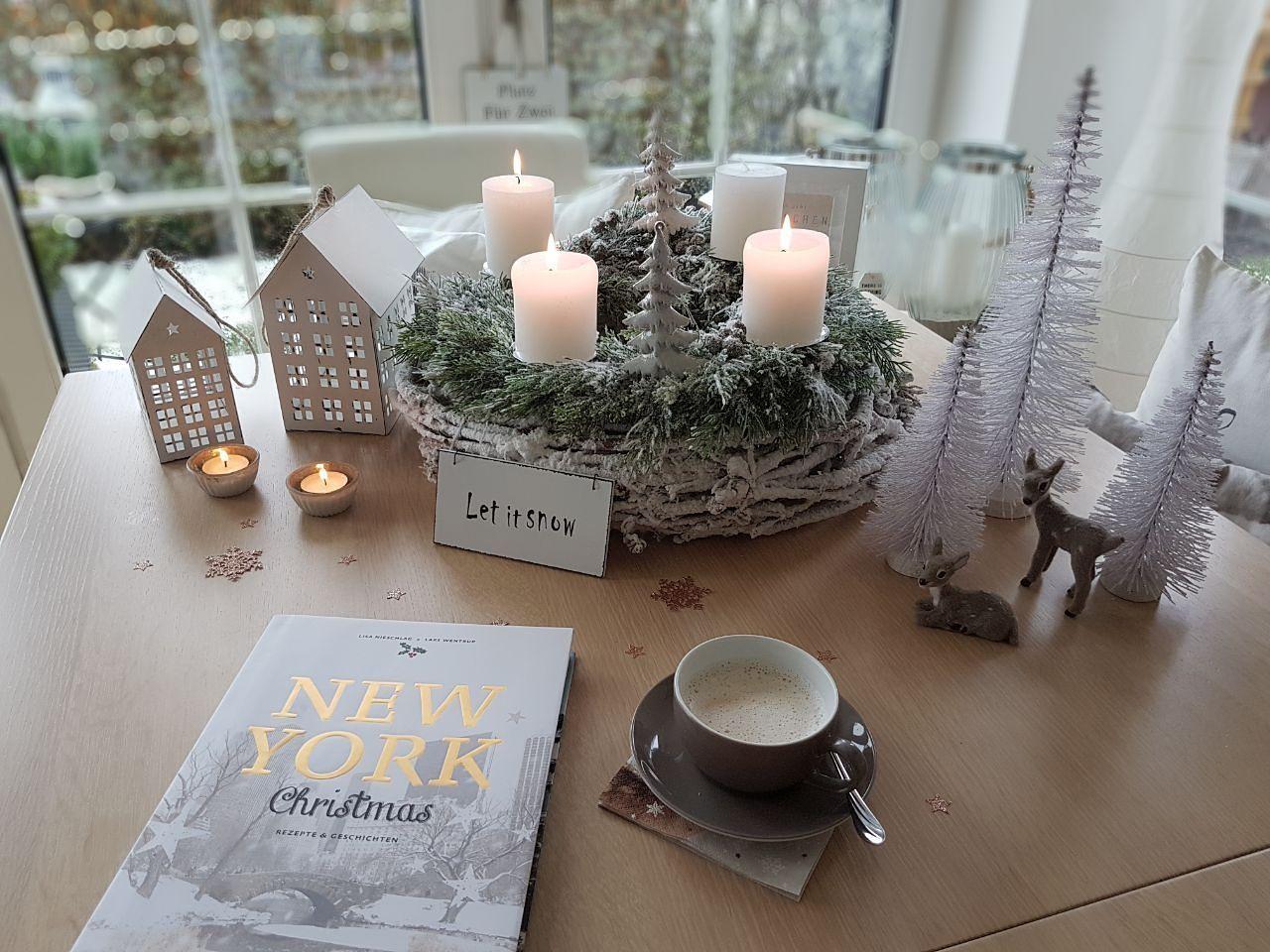 Wohnideen York merry alle wohnideen zum thema weihnachten seite 118