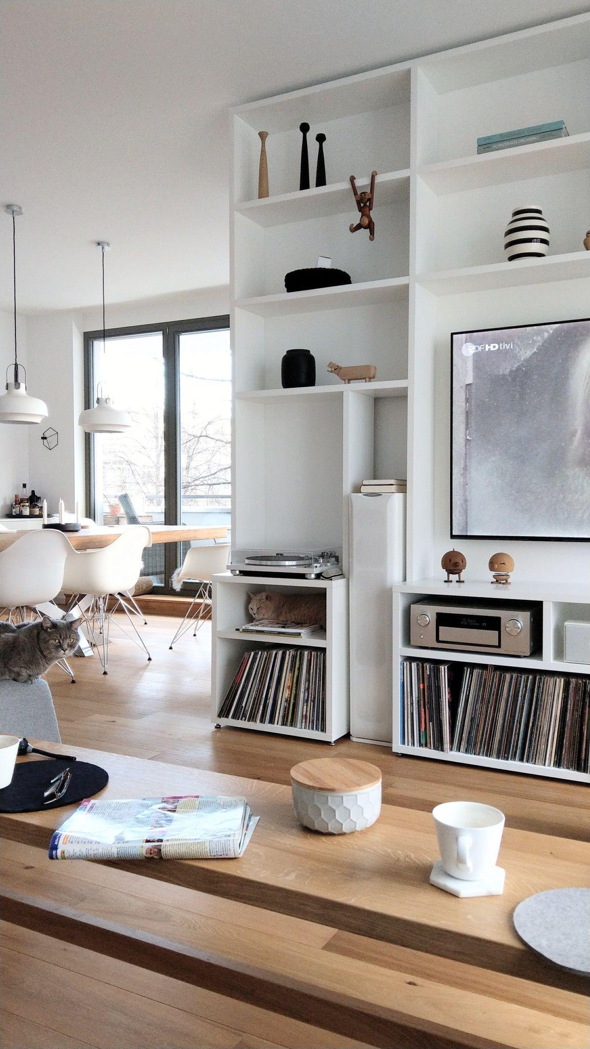 tv wand gestalten kleines tv wnde tv wohnwand wandfarbe pink niedlich wohnzimmer tv wand. Black Bedroom Furniture Sets. Home Design Ideas