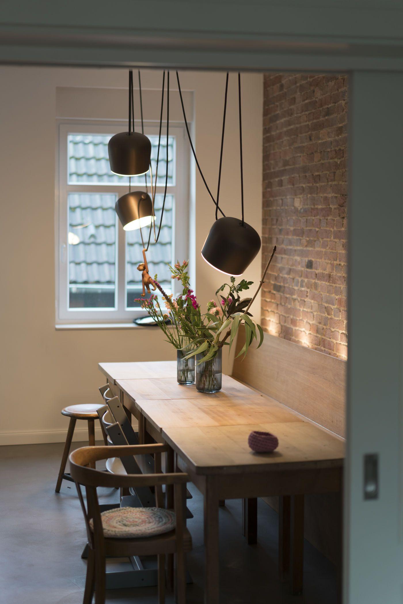 Schlafzimmer gestalten mit steinwand ikea bettw sche for Wohnzimmer gunstig gestalten