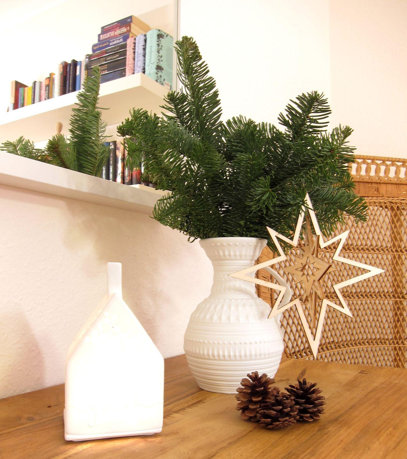 Merry Christmas! Alle Wohnideen zum Thema Weihnachten - Seite 257