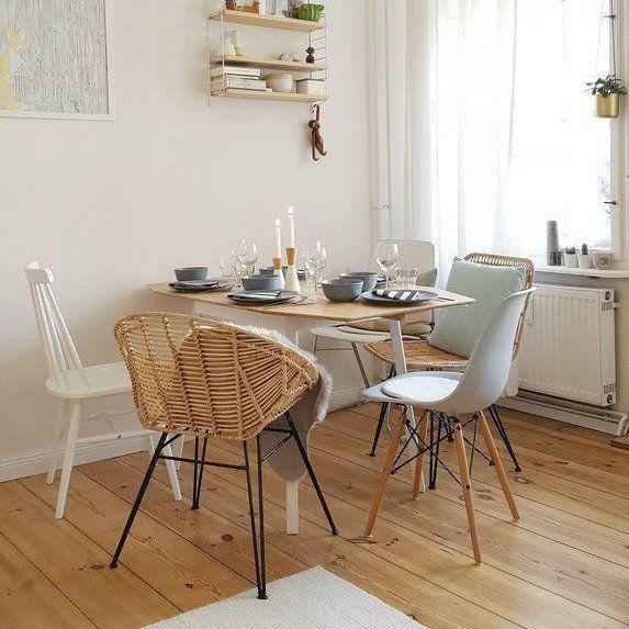 Kleine zimmer r ume einrichten for Gastezimmer gunstig einrichten