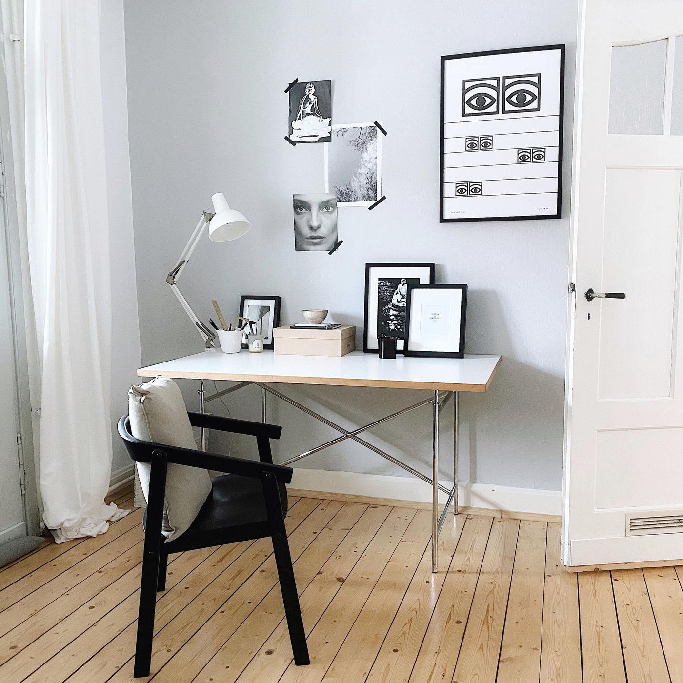 Home Office Einrichten Die Beliebtesten Bilder Ideen