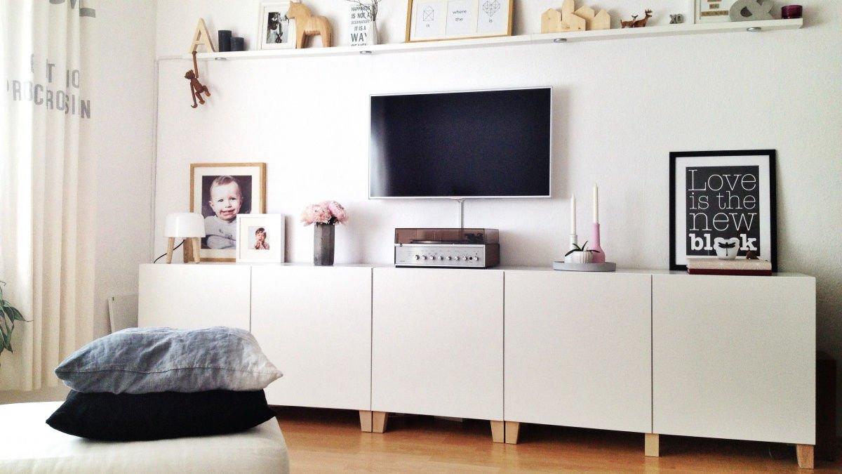 Ideen Und Inspirationen Fur Ikea Schranke