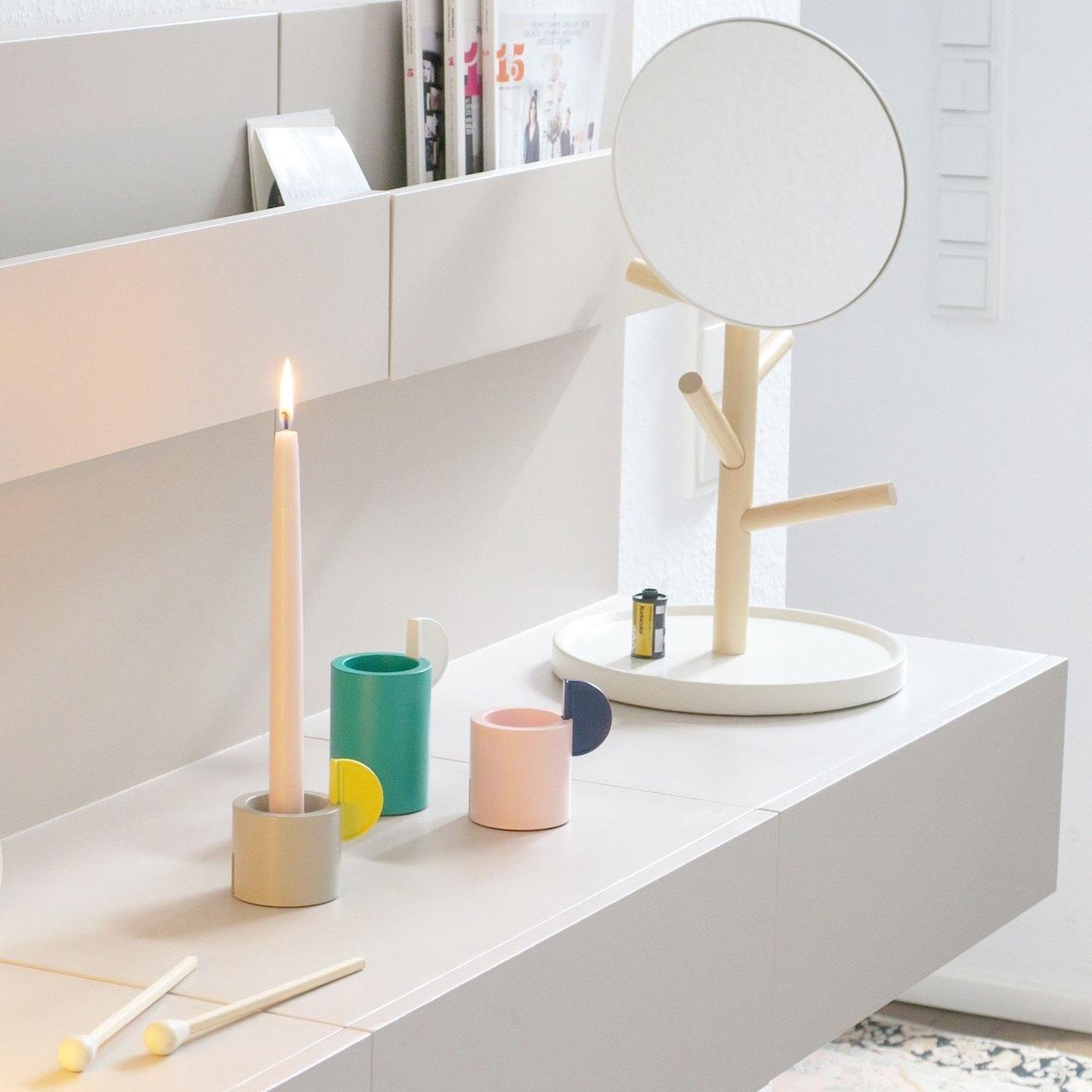 Die Besten Ideen Fur Ikea Hacks