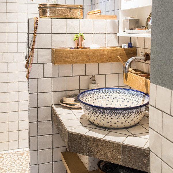 Kleine Wohnung einrichten - die besten Ideen