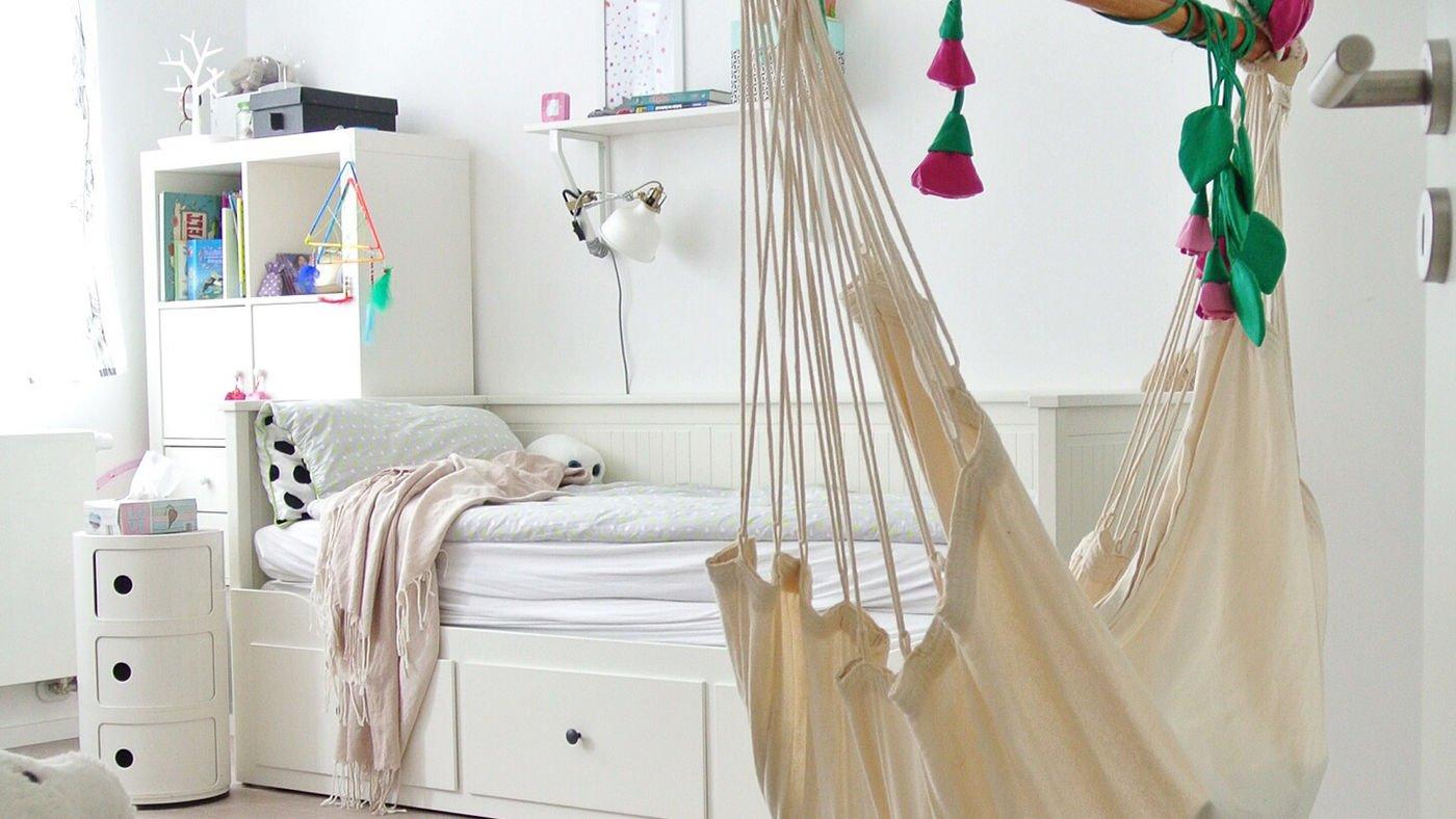 Die Schönsten Ideen Für Dein Ikea Kinderzimmer