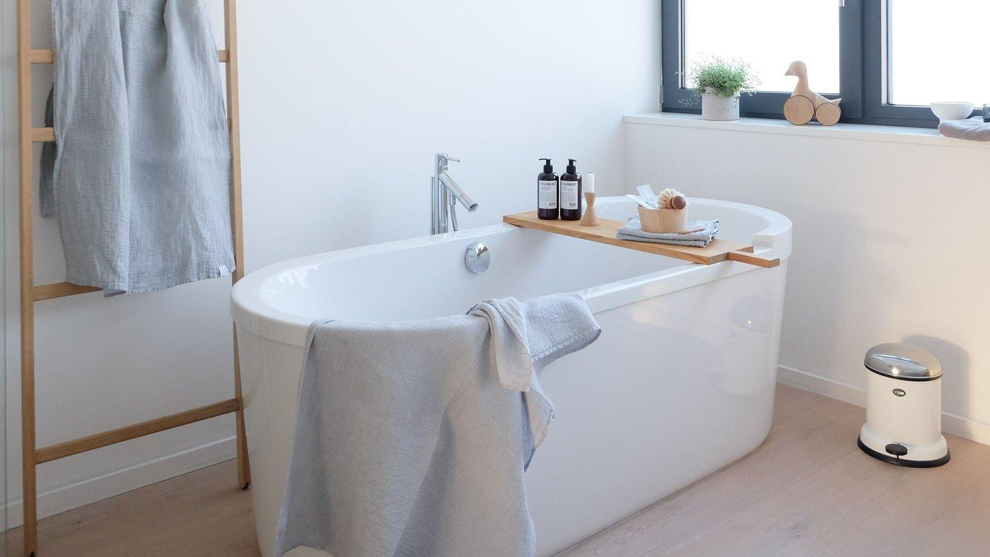 Die Schonsten Badezimmer Ideen