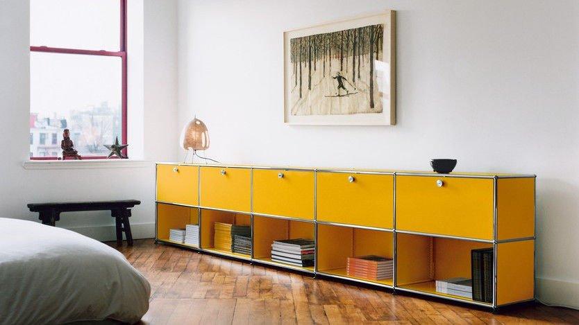 Die Schonsten Sideboards 500 Bilder Aus Echten Wohnungen