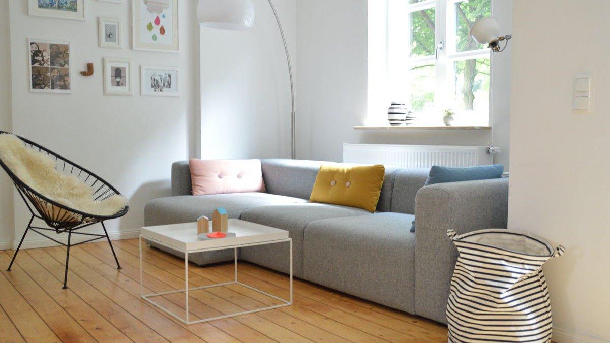 Innenarchitektur Inneneinrichtung Interior Design