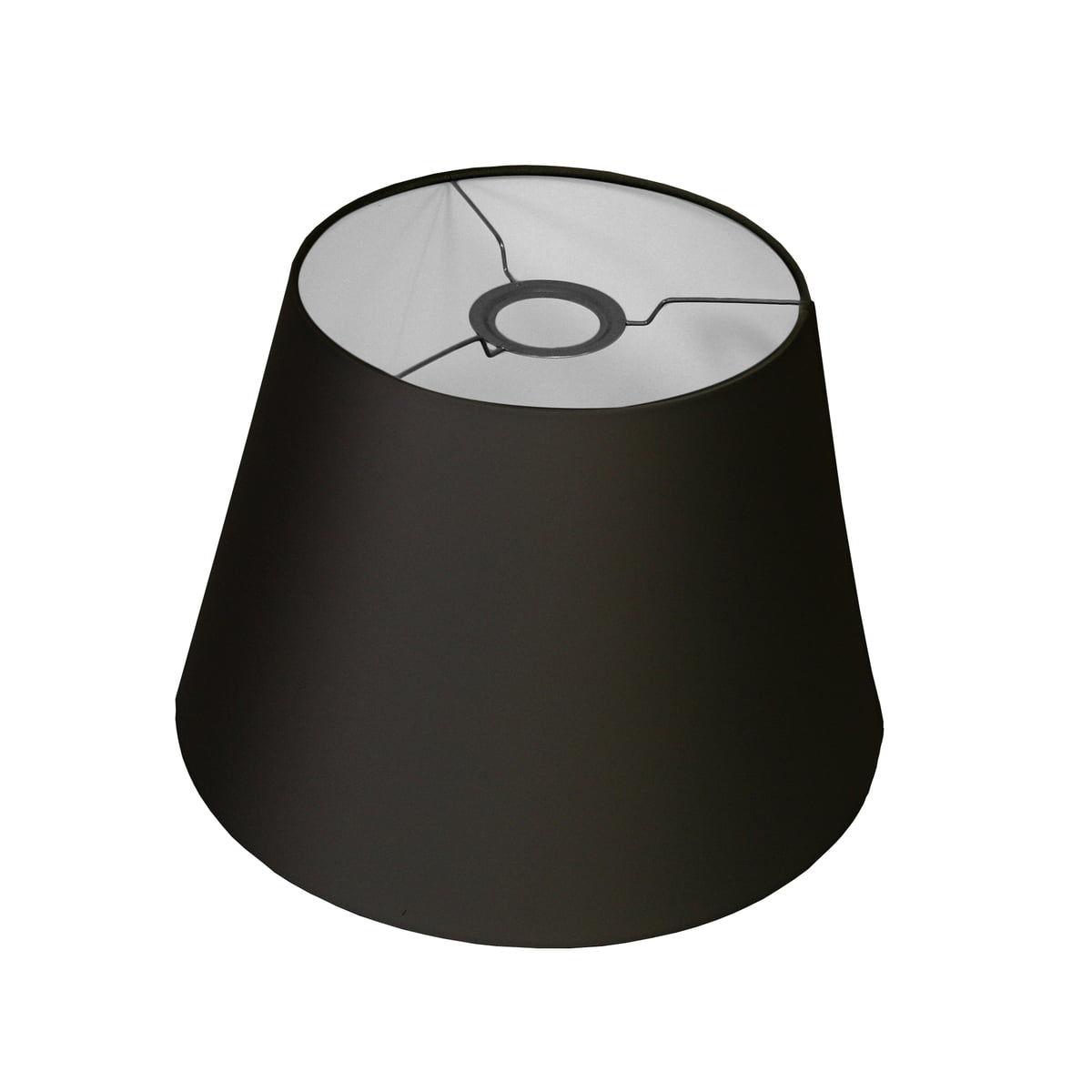 arbeitszimmer einrichten die besten ideen. Black Bedroom Furniture Sets. Home Design Ideas