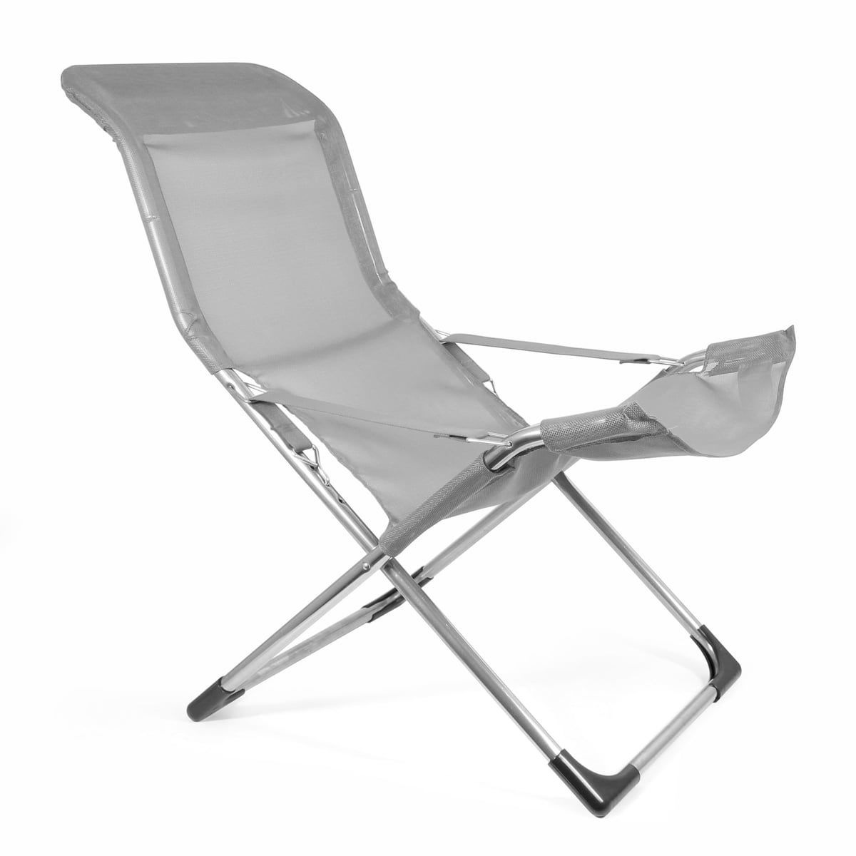 Bunte Stuhle Sesselraumideen Sammlung - Wohndesign -
