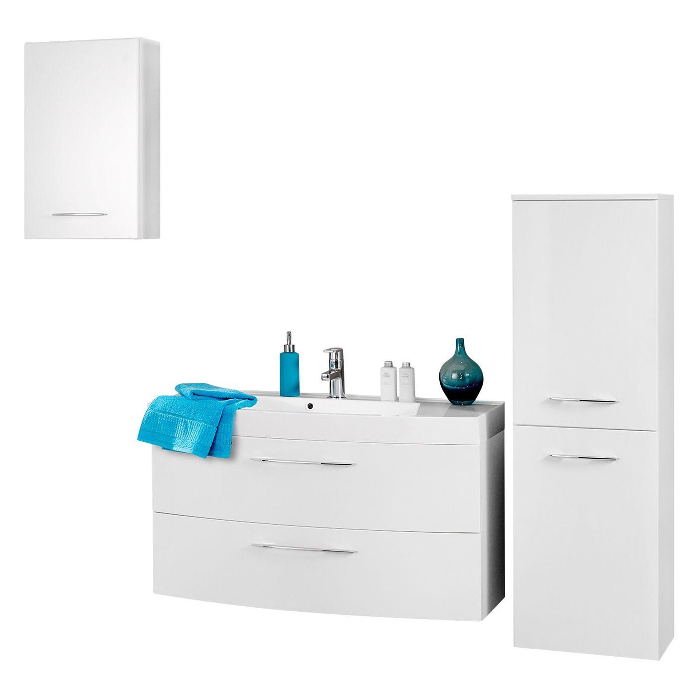 badezimmer ideen bilder f r die gestaltung. Black Bedroom Furniture Sets. Home Design Ideas