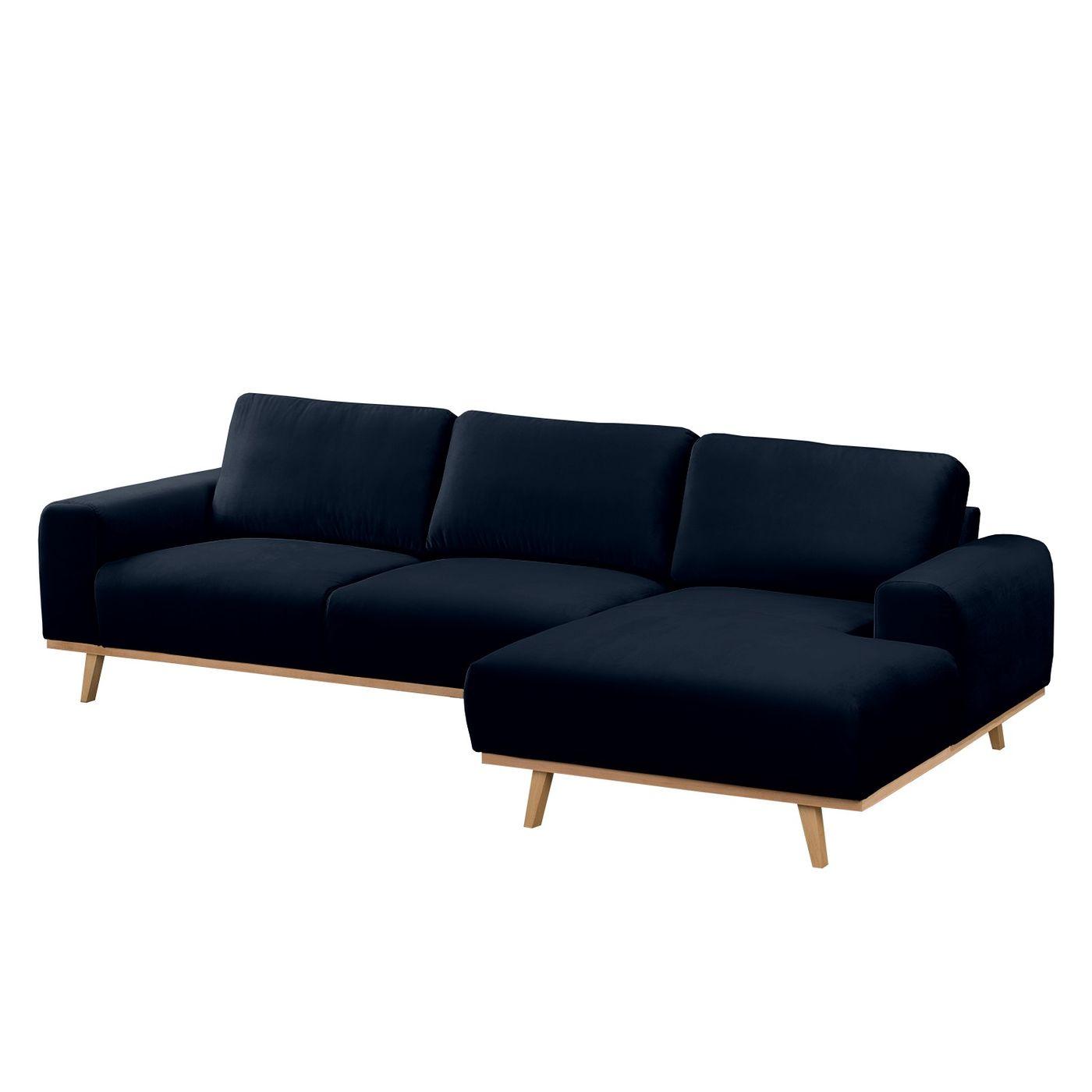 wohnzimmer in grau eckcouch ideen, ideen und inspirationen für dein sofa, Design ideen