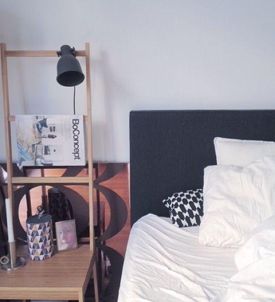 Die Schonsten Ideen Fur Dein Ikea Schlafzimmer Seite 135