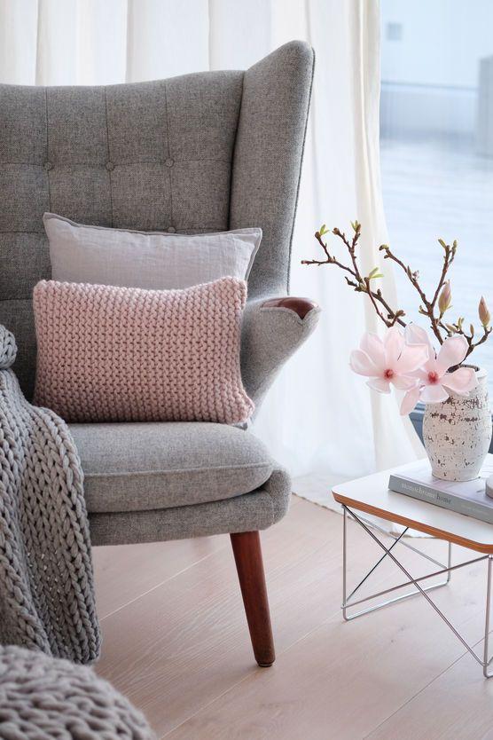 Die Schonsten Wohnzimmer Deko Ideen
