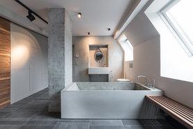 die sch nsten ideen f r dein badezimmer. Black Bedroom Furniture Sets. Home Design Ideas