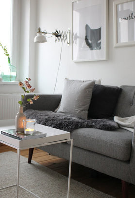 entdecke ber 100 homestorys der solebich mitglieder. Black Bedroom Furniture Sets. Home Design Ideas