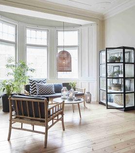 ideen f r deine sommerdeko drinnen und drau en. Black Bedroom Furniture Sets. Home Design Ideas