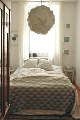 Fabulous Kleine Wohnung Einrichten Die Besten Ideen Wohnideen Wenig Platz  With Wohnung Umgestalten Mit Wenig Geld.
