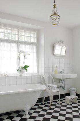 solebich wohnmagazin die besten ideen f r dein zuhause. Black Bedroom Furniture Sets. Home Design Ideas