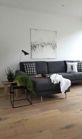 anthrazit couch wohnzimmer farbe simple interesting wohnzimmer welche farbe passt zu orange. Black Bedroom Furniture Sets. Home Design Ideas