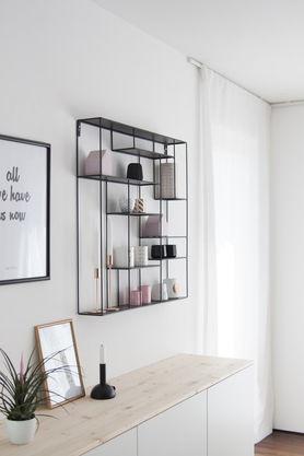 solebich wohnmagazin die besten ideen f r dein zuhause seite 1. Black Bedroom Furniture Sets. Home Design Ideas