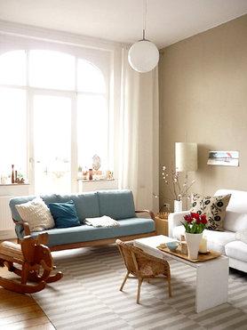 Finde Deinen Wohnstil Und Einrichtungsstil Tipps Ideen