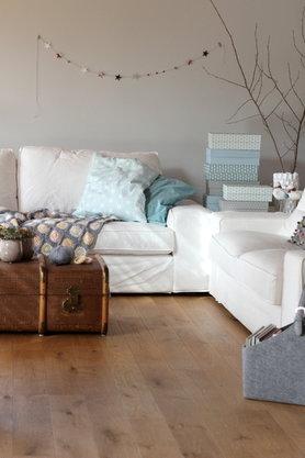 frhlingsfrisches wohnzimmer