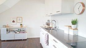 ideen und inspirationen für die ikea malm serie - Schlafzimmer Ideen Ikea Malm