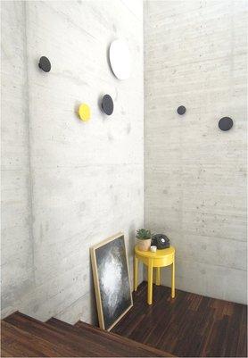 Garderoben selber bauen die besten ideen und diy tipps for Garderobe dots