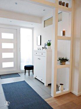 sch ne ideen f r schuhschr nke. Black Bedroom Furniture Sets. Home Design Ideas