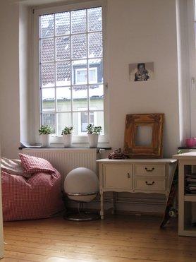 Wandgestaltung Mit Tapeten ~ Möbel Ideen & Innenarchitektur