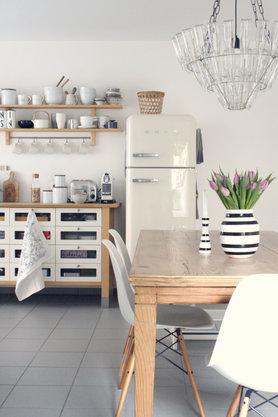 Ikea Küchen – Tolle Tipps und Ideen für die Küchenplanung | {Küchenplanung tipps tricks 97}