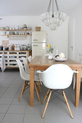 ikea küche värde - 100 images - stunning ikea küche värde katalog ...