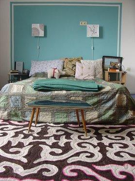 Zimmer einrichten: die perfekte Zimmergestaltung