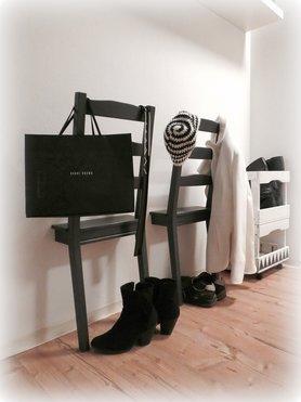Kreative Garderobe kreative garderobe top die garderobe with kreative garderobe