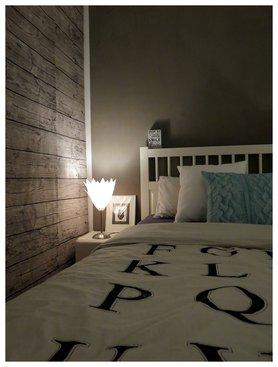 kleiderschr nke wohnideen und praktische tipps. Black Bedroom Furniture Sets. Home Design Ideas