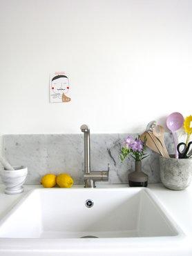 do it yourself und bastelideen f r dein zuhause. Black Bedroom Furniture Sets. Home Design Ideas