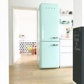 smeg k chenger te im retro design k hlschr nke und co. Black Bedroom Furniture Sets. Home Design Ideas