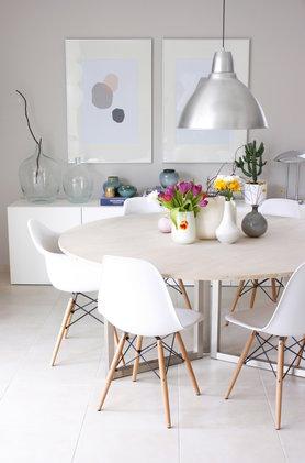 essecke aktuell. Black Bedroom Furniture Sets. Home Design Ideas