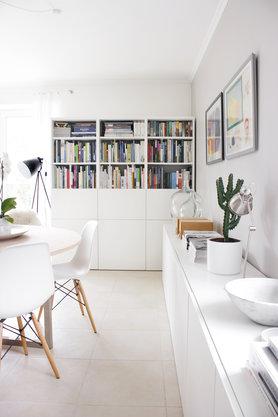 dekoideen mit weinballons. Black Bedroom Furniture Sets. Home Design Ideas