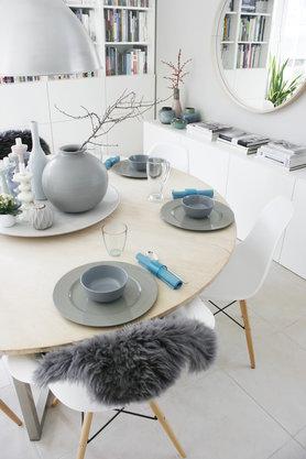 die sch nsten ideen mit dem ikea best system. Black Bedroom Furniture Sets. Home Design Ideas