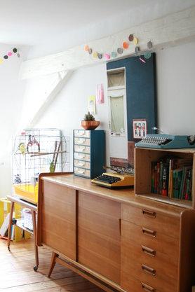 Jugendzimmer Ideen Zum Einrichten Und Gestalten