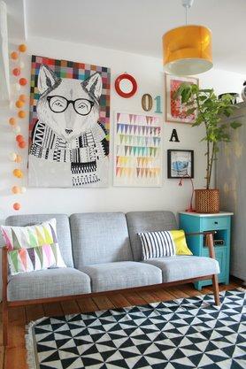 jugendzimmer die besten einrichtungsideen. Black Bedroom Furniture Sets. Home Design Ideas