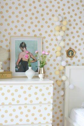 schlafzimmer » schlafzimmer blau gold - tausende bilder von ... - Schlafzimmer Blau Gold