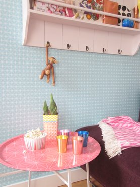 trend pastellfarben rosa mint und hellblau. Black Bedroom Furniture Sets. Home Design Ideas